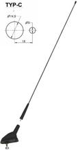 Antena ogólna 650-345-002