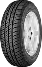 BARUM Brillantis 2 195/65R15 91T