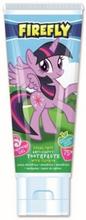 My Little Pony Firefly Toothpaste Strawberry 75 ml