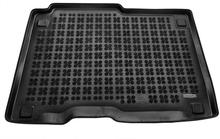 Wykładzina bagażnika REZAW-PLAST RP230446