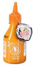 Flying Goose - Sos chili Sriracha majonezowy