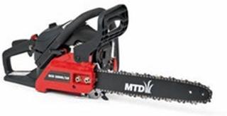 MTD GCS 3800/35 EU Motorsav