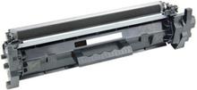 Toner Inkoem M-CF230A Sort