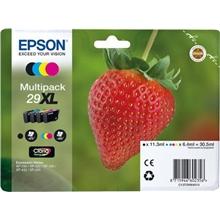 Epson 29XL Multipack - C13T29964010