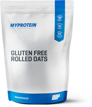 100% Gluten-Free Rolled Oats - 5kg - Unflavoured
