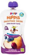 HiPP - Bio Mus z owoców i soków po 12 miesiącu
