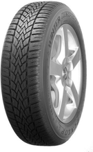 DUNLOP SP Winter Response 2 195/65R15 91 T
