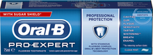 Pro-Expert All Around Protection -
