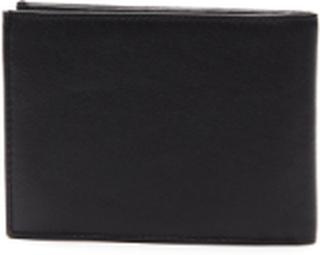 Plånbok svart 7BDD9102 Bikkembergs mannen Unique