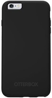 OtterBox Symmetry 2.0 for iPhone 6/6S Sort