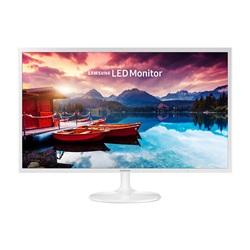 "Samsung S32F351FUU 31,5"" PC skærm"
