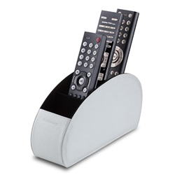 Sonorous Remote Control Holder (Hvid)