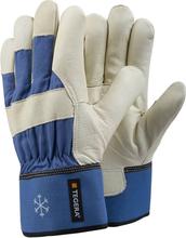 Tegera 206-serien Handske Nötnarv/Thinsulate