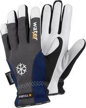 Tegera 295-serien Handske Getnarv/Spandex