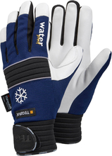 Tegera 297-serien Handske Getnarv/Thinsulate