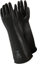 Marigold 307 Handske Strl 11, Blästring, Latex
