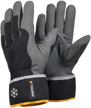 Tegera 9112-serien Handske PU/Microthan+