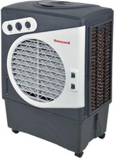 Honeywell gulvventilator CO60PM Luftkøler