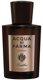 Acqua Di Parma Colonia Leather Eau de Cologne Natu