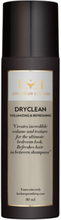 Lernberger Stafsing Travelsize Dryclean Brown 80 ml