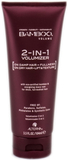 Alterna Bamboo 2in1 Volumizer 104ml
