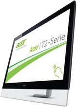 """Acer T272HLbmjjz 27"""" Touchskærm"""