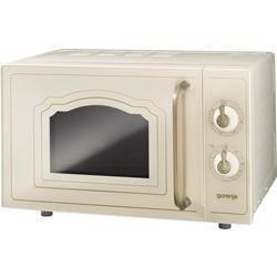 Gorenje MO4250CLI Mikroovn m/grill mikroovn med grill