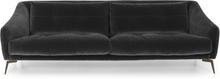 Örgryte 3-sits soffa Juke 66