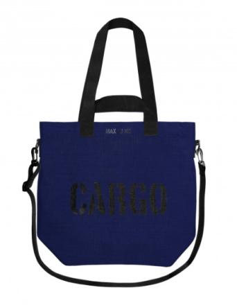 Torba średnia Cargo by Owee