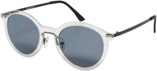 ONLY & SONS Only & Sons Sunglasses Man White