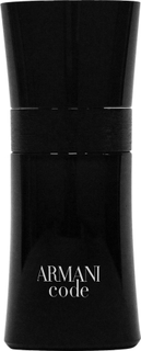 Kjøp Giorgio Armani Armani Code Homme EdT, 30ml Giorgio Armani Parfyme Fri frakt