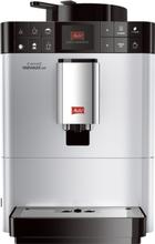 Melitta Caffeo Varianza Csp Silver Espressomaskin - Sølv
