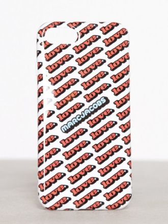 Marc Jacobs iPhone 8 Case