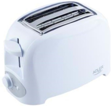 Toster Toaster