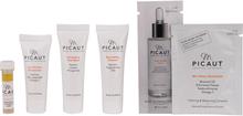 Köp M Picaut Travel Kit, 4 Pieces 2x10ml, 2x5ml M Picaut Swedish Skincare Ansikte fraktfritt