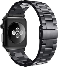 Watch Series 5 40mm Space Aluminum Case Stainless steel Sort