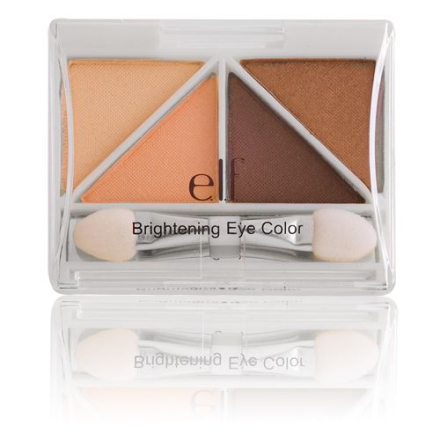 Brightening Eye Color - Butternut
