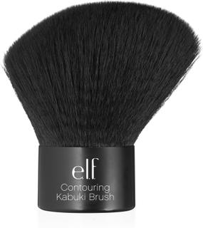 Contouring Kabuki Brush