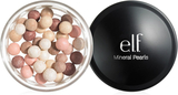 Mineral Pearls Natural