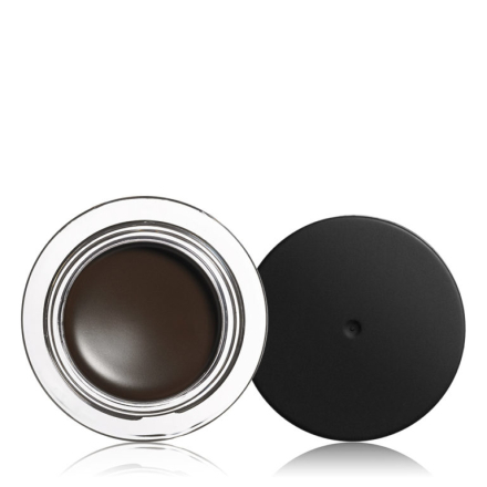 Lock On Liner & Brow Cream - Espresso
