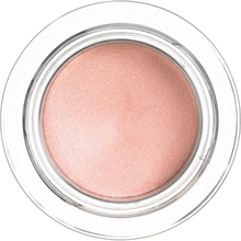 Smudge Pot Cream Eyeshadow - Aint that sweet?