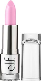 Gotta Glow Lip Tint Perfect Pink