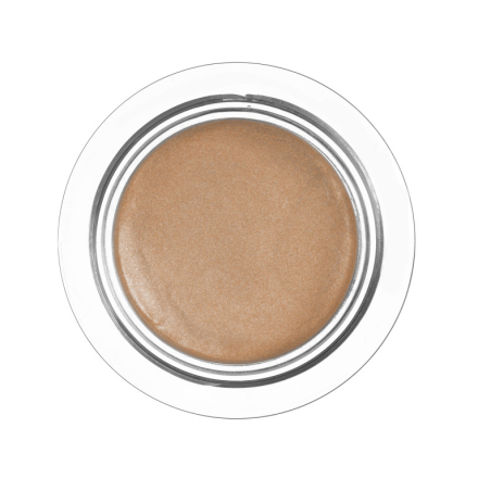 Smudge Pot Cream Eyeshadow - Back to Basics