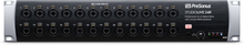 Presonus StudioLive 24R 32ch Series 3 StageBox and Rack mixer