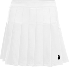 Björn Borg Trix Pleated Rock Damen XL