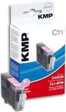 KMP C71 - Canon CLI-8PM - 1505.0046