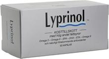 Lyprinol 50 kapselia