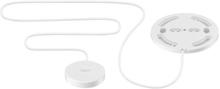 Förlängningsset till Grohe Sense Smart vattenlarm/sensor