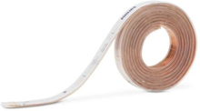Philips Hue Lightstrip Plus startpaket, White & Color ambiance - 2 meter