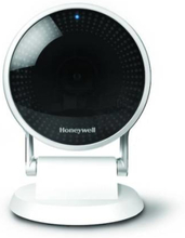 Honeywell Lyric C2 Wi-Fi overvågningskamera
